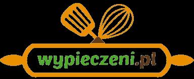 Wypieczeni.pl
